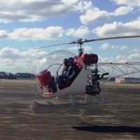 Safari_helicopter2