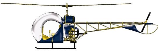 spec-copter
