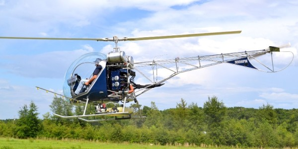 Resized_Safari_Helicopter_Ag_Spray3
