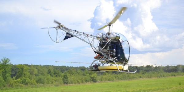 Resized_Safari_Helicopter_Ag_Spray4