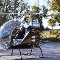 Experimentalhelicopterkit3