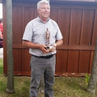 Oshkosh 2014 Rotorcraft awards