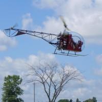 KitHelicopter