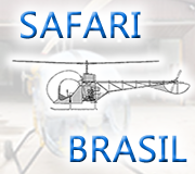 SafariHelicopterBrasil