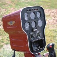 Safari400Pod