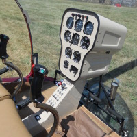 SafariHelicopterPod2