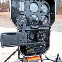 SafariHelicopterPod4