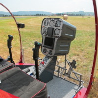 SafariHelicopterPod6