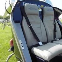 SafariHelicopterSeats2