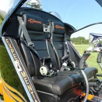 SafariHelicopterSeats3