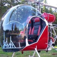 SafariHelicopterSeats5