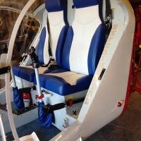 SafariHelicopterSeats7
