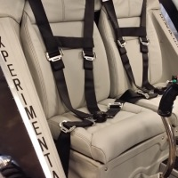 SafariHelicopterSeats8
