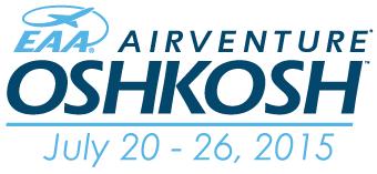 2015-EAA-AIRVENTURE-LOGO_!340x225