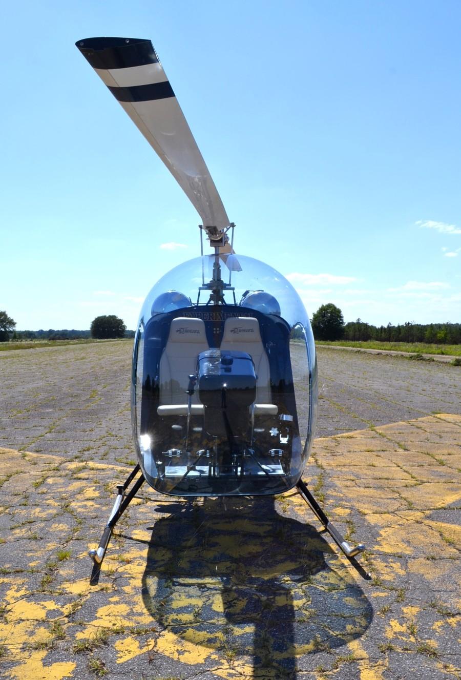 Safar_Helicopter_Kit85AZ