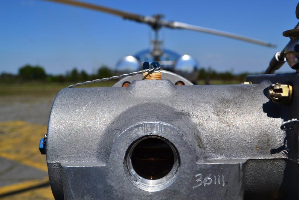 Tail_Rotor_Gear_Box