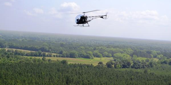 Rotorcraft Safari
