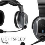 headset lightspeed