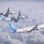 star-wars-airplane-ana-boeing-jets-1