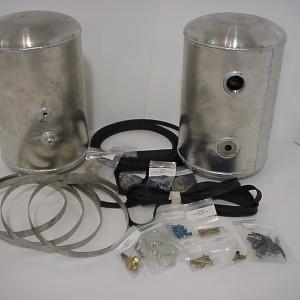 Fuel_System_Kit3