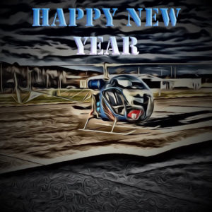 Safari_Helicopter_New_Year