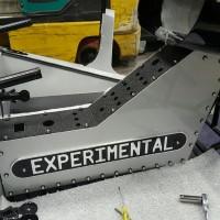 Experimental-Kit-